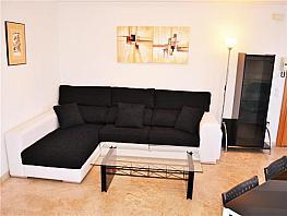 Ático en alquiler en Soternes en Valencia - 396909800