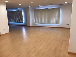Oficina en alquiler en Benicalap en Valencia - 398605216