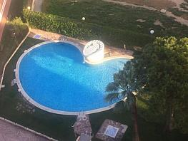 Piso en alquiler en Sant Llorenç en Valencia - 398678735
