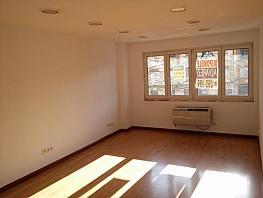 Oficina en alquiler en Centro en Gijón - 269030086
