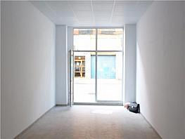 Local en alquiler en Contrueces-Montevil-Roces en Gijón - 269030635