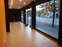Local en alquiler en Contrueces-Montevil-Roces en Gijón - 379898629