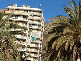 Wohnung in verkauf in calle Quevedo, Cullera - 354668736