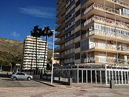 Wohnung in verkauf in calle Quevedo, Cullera - 274011205