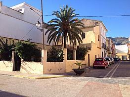 Haus in verkauf in calle Colon, Favara - 274054347