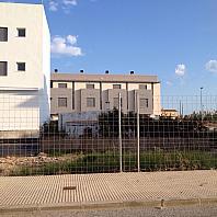 Baugrundstück in verkauf in calle Dels Llauradors, Cullera - 275903327