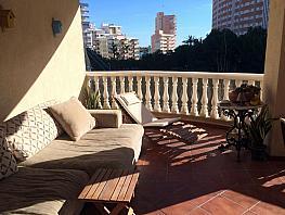 Piso en venta en calle Rafael Alberti, Cullera - 275903435