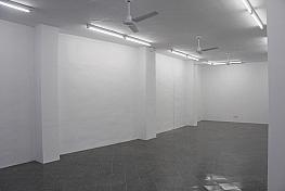 Geschäftslokal in miete in calle Denia, Quatre carreres in Valencia - 369345853