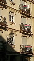 Gebäude in verkauf in Quatre carreres in Valencia - 369345868