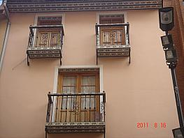 Pis en venda calle Duque Alfonso El Viejo, Gandia - 369345907