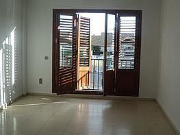 Wohnung in Miete mit Kaufoption in Pla de Santa Maria, el - 369346114