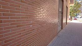 Local - Local comercial en alquiler en Benimaclet en Valencia - 369346189