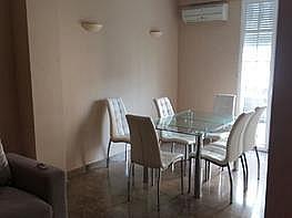 Pis en venda Russafa a Valencia - 369346216