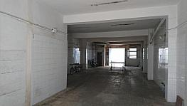 Local - Local comercial en alquiler en Benimaclet en Valencia - 369346282