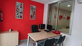 Local - Local comercial en alquiler en Benimaclet en Valencia - 369346300