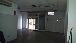 Local - Local comercial en alquiler en Benimaclet en Valencia - 369346390