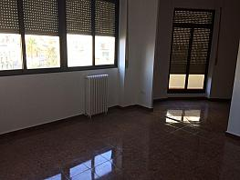 Piso - Piso en alquiler en calle Gran Vía Marqués del Turia, L´Eixample en Valencia - 369346654