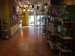 Local - Local comercial en alquiler en calle De la Puebla de Farnals, Camins al grau en Valencia - 369346687
