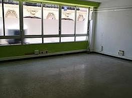 Oficina - Oficina en alquiler en calle Plaza del Ayuntamiento, Ciutat vella en Valencia - 369346927