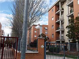 Piso en alquiler en calle Avenida Carmen Martín Gaité, Norte en Leganés - 270483875