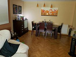 Flat for sale in calle Jose Echegaray, Perales del Río in Getafe - 331314521