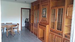 Piso en alquiler en calle Priorato, Zarzaquemada en Leganés - 335742843