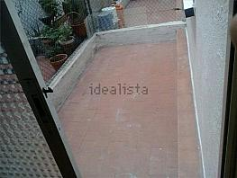 Flat for sale in calle San Dionisio, Zona Centro in Leganés - 337984945