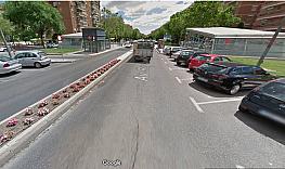 Piso en venta en calle Monegros, Zarzaquemada en Leganés - 344320211
