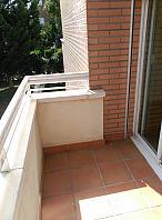 Piso en alquiler en calle Maria Guerrero, Norte en Leganés - 350171872