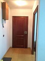 Wohnung in verkauf in calle Ampurdan, Zarzaquemada in Leganés - 351508411