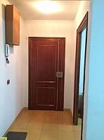 Flat for sale in calle Ampurdan, Zarzaquemada in Leganés - 351508411