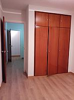 Piso en alquiler en calle Aragon, Valdepelayo-Arroyo Culebro en Leganés - 371862903