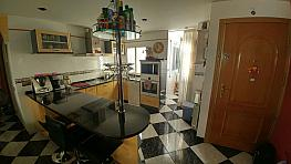 Piso en alquiler en calle De la Rioja, Zarzaquemada en Leganés - 372917290