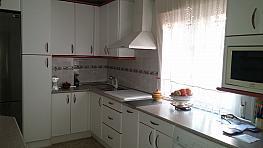 Wohnung in verkauf in plaza El Salvador, Zona Centro in Leganés - 382825191