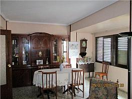 Wohnung in verkauf in calle Novelista Blasco Ibañez, Llíria - 269126236