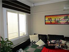 Wohnung in verkauf in Llíria - 269127910