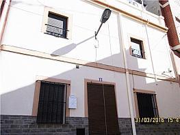 Casa en venta en Llíria - 269128072