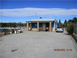 Freistehendes haus in verkauf in calle Cao la Quebrasa, Llíria - 269128279