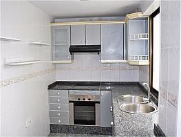 Wohnung in verkauf in Paterna - 275091649