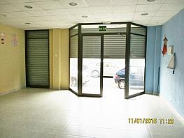 Detalles - Local comercial en alquiler en calle Lliria, Centro Urbano en Llíria - 347112030