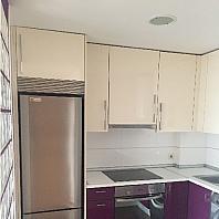 Flat for sale in calle CL Toledo, Casarrubios del Monte - 281176543