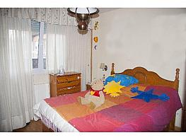 Flat for sale in calle CL Extremadura, Brunete - 281176843