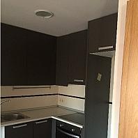 Duplex for sale in calle CL la Hoz, Casarrubios del Monte - 286612314