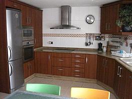 Casa adossada en venda Benaguasil - 272226969