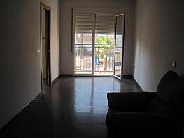 Piso en alquiler en Vilamarxant - 328404829