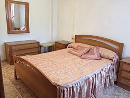 Appartamento en vendita en calle Penyetes, Benimàmet en Valencia - 342570475