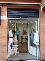 Locale commerciale en vendita en calle Ruben Dario, La Vega Baixa en Valencia - 342569809