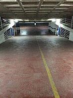 Garage en affitto en calle Sueca, Russafa en Valencia - 342568984