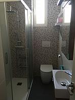 Appartamento en vendita en plaza De Mossén Sorell, El Carme en Valencia - 342571267