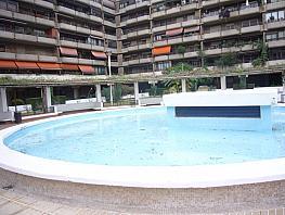 Appartamento en vendita en calle Pianista Amparo Iturbi, La Creu Coberta en Valencia - 342568774